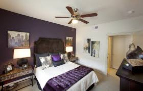 Bedroom Furniture Dallas Tx Camden Belmont Sterling Relo