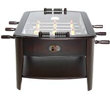 big lots foosball coffee table coffee table star wars foosball table made entirely with legos