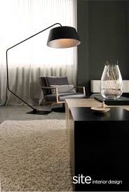 Home Interior Design South Africa by 25 Best Interior Afro Retro Images On Pinterest Architecture