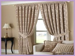 livingroom valances livingroom alluring living room valances ideas best of beautiful