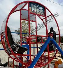 rent carnival carnival ride rental amusements rides for rent rental rides