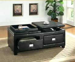 lift top coffee table with storage lift top coffee table with storage hangrofficial com