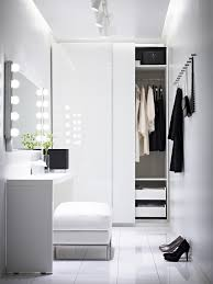 dressing chambre ikea armoire chambre ikea awesome pieces of bedroom furniture you won