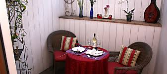 amber house bed and breakfast sacramento u0027s only aaa 4 diamond inn