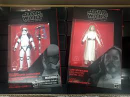 target force friday black series walmart yakface com