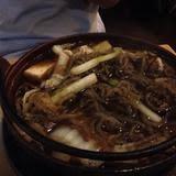 sato japanese cuisine menu of sato japanese cuisine restaurant pleasanton