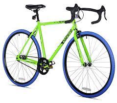 fixie design bikes custom fixie bikes design your own bike single