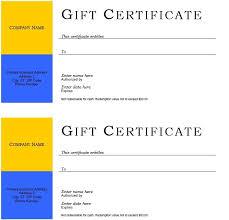 gift voucher samples lunch voucher templates u2013 printable samples