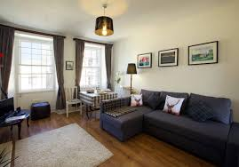 beautiful flat on the royal mile flats for rent in edinburgh
