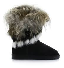 canada s ankle boots the 25 best winter boots canada ideas on winter boots