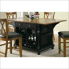 where to buy kitchen island kitchen kitchen island table kitchen island with bar stools