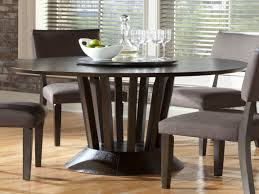 100 large round dining room table large round dining table