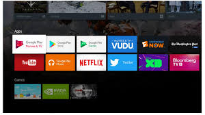 nvidia shield is the ultimate android tv device review androidguys