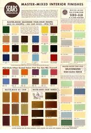 colors u0026 finishes do learn how to strip sand and restain to
