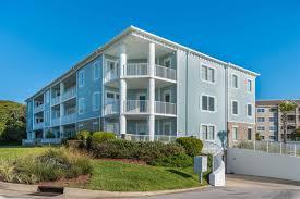 ocean villas condos for sale st augustine fl