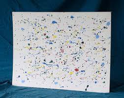 grumbacher paints etsy