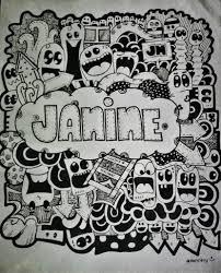 simple graffiti designs doodle name designs simple doodle designs
