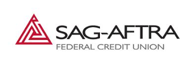 sag aftra fcu loans u0026 credit cards apply for a loan