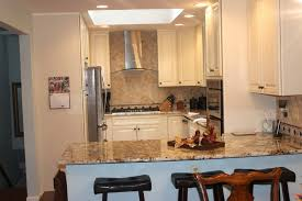 Kitchen Remodeling Design by Modish Kitchen Remodeling In Northern Va Designs That Will Impress