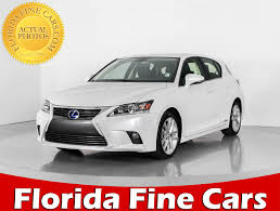 lexus ct200 2012 50 best used lexus ct 200h for sale savings from 2 489