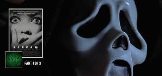halloween horror film quiz playbuzz
