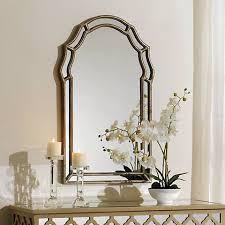 Uttermost Mirrors Free Shipping Uttermost Petrizzi 35