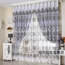 Home Depot Curtains Europe White Draperies And Sheer Curtains For Living Room