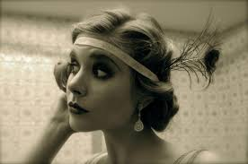 1920s womens hairstyles best graphic of 20s hairstyles for long hair donnie moore journal