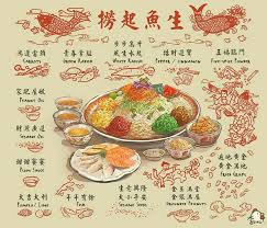 illustration cuisine 24 best food images on watercolor food china