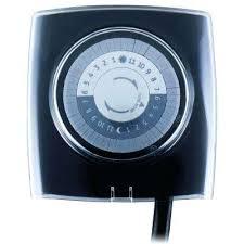 how to set light timer intermatic malibu light timer intermatic malibu timer ml88t livablemht org