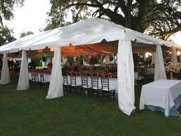 outdoor party tent lighting 84 best fabulous tents images on pinterest weddings wedding