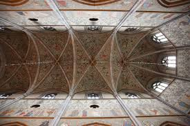 file uppsala cathedral ceiling 20120723 1 jpg wikimedia commons