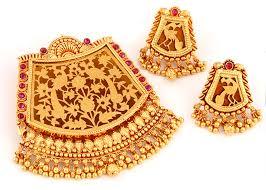 gold sets design jewellery designs gold jewellery indian jewellery designs