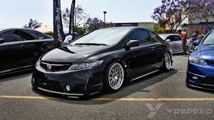 all types civic mugen si car and auto pictures all types all