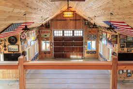 barn style garage plans wolofi com