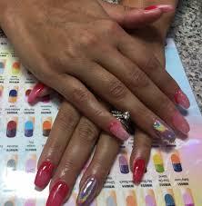 euro nails and spa 420 e bell rd phoenix az 85022 602 942 3053