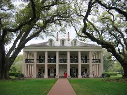 Southern Colonial House Famous American Architecture Related Keywords Suggestions Famous