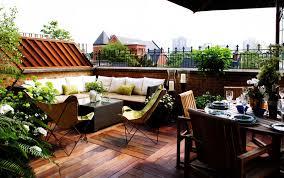 Condo Patio Furniture Toronto Yorkville Condos And Rooftop Terraces Condo Terraces Toronto