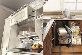 Italian Kitchen Furniture Classic Italian Kitchen Cabinets Design Quality And Budget