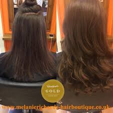Hair Extensions In Peterborough by Great Lengths Transformations Peterborough Part 1411833