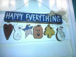 happy everything sign 183 best happy everything images on darts dolphins