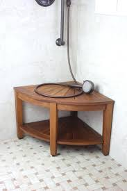 Bench For Bathroom - bench bathroom bench storage storage bench for bathroom an error