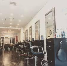 sole salon home facebook