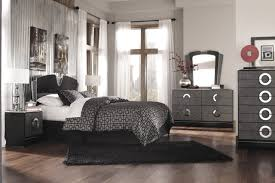 Black Wood Bedroom Furniture Sets Ashley Furniture Wooden Bed Frames Ashley Furniture Grey Bedroom