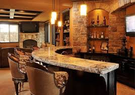 bar custom home bar designs custom home bars are huge in 2016