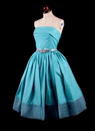 robe de mariã e bleu turquoise les 25 meilleures idées de la catégorie robe bleu turquoise sur