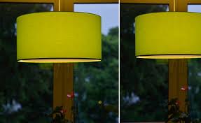 Wohnzimmer Lampenschirm Lampendesign Von Zappriani