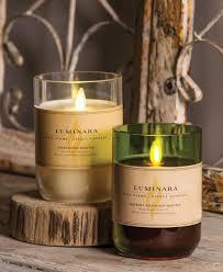 cabernet luminara candle craft house designs