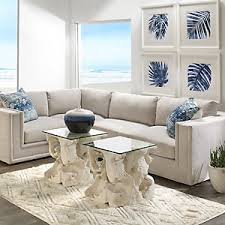 living room inspiration living room furniture inspiration z gallerie