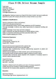 Cdl Resume Sample by Cool Arranging A Great Attorney Resume Sample Resume Template